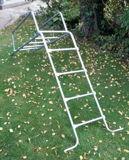 Climbing Frame For Sale