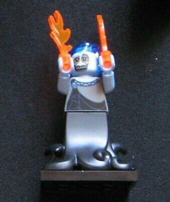 71024 Lego Disney Serie 2 Minifigur Einzelfigur Hades von Herkules