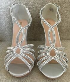 Kurt Geiger Shoes - Size 7
