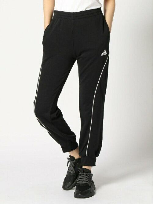 ADIDAS Women s Trousers Art. GM5637 Mod. W/Fav Q1 PT - 77,10€