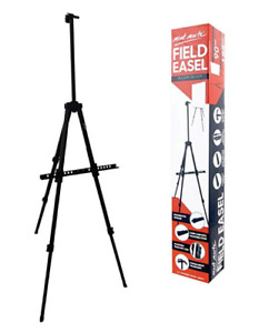 Artist Easel For Painting and Display