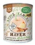 Weight Care Shake Haver Appel Kaneel
