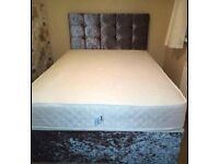Divan beds selling fast!!!😍
