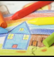Looking for a part-time home daycare in North Oshawa