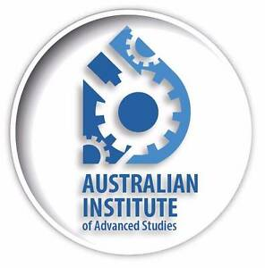 Australian Institute of Advanced Studies Brisbane Region Preview