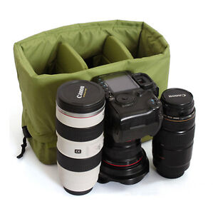 DSLR-Partition-Padded-Camera-Bag-Insert-Divider-Case-with-Handle-2-DSLR-3-Lens