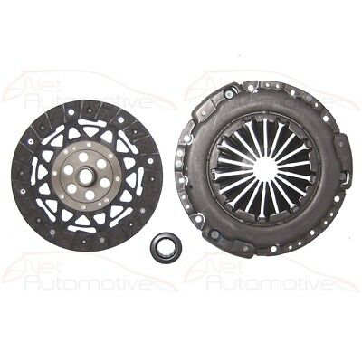 Used, Mini One D/Cooper S, D/Clubman/Works 1.6 Petrol/Diesel 06-15 3 Part Clutch kit for sale  Rochester