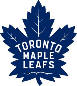 Toronto Maple Leafs Tickets - GREENS - Sec 308 Row 11