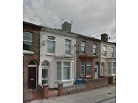 3 bedroom house in Gladstone Road, Walton, Liverpool, L9
