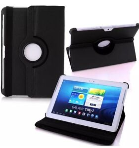 Brand new Cover for Samsung tab 4...