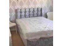Super SALE ✅ ✅ New Divan beds FREE DELIVERY 📦
