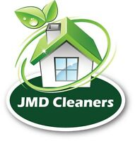 Lawn Maintenance, yard cleaning , windows cleaning