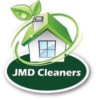 Lawn Maintenance -Yard Cleaning - House Cleaning - windows clean