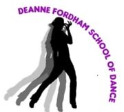 DEANNE FORDHAM SCHOOL OF DANCE - Dance Lessons for Children & Adults  Oakleigh South Monash Area Preview
