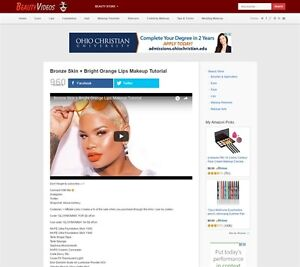 Automated Turnkey Websites With Passive Income For Sale