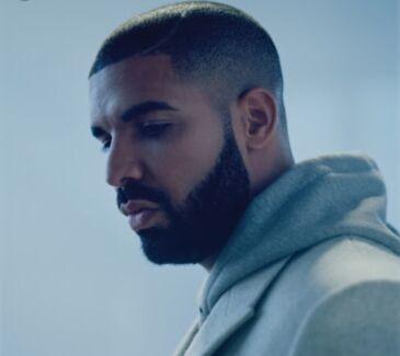 Drake Premium GA Standing ticket Brisbane