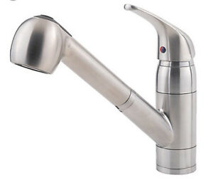 Brand New Price Pfister Kitchen Faucet