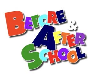 Before/After School care - pre primary Grosvenor-Wentworth Park
