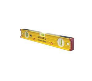 Stabila 38616-16 Type 96M Magnetic Level