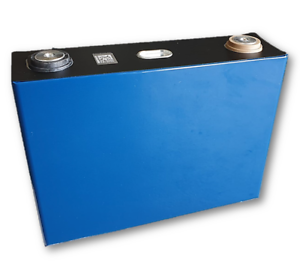 Lithium Iron Phosphate LiFePo4 3.2V Cell 100Ah Rechargeable Battery Slacks Creek Logan Area Preview