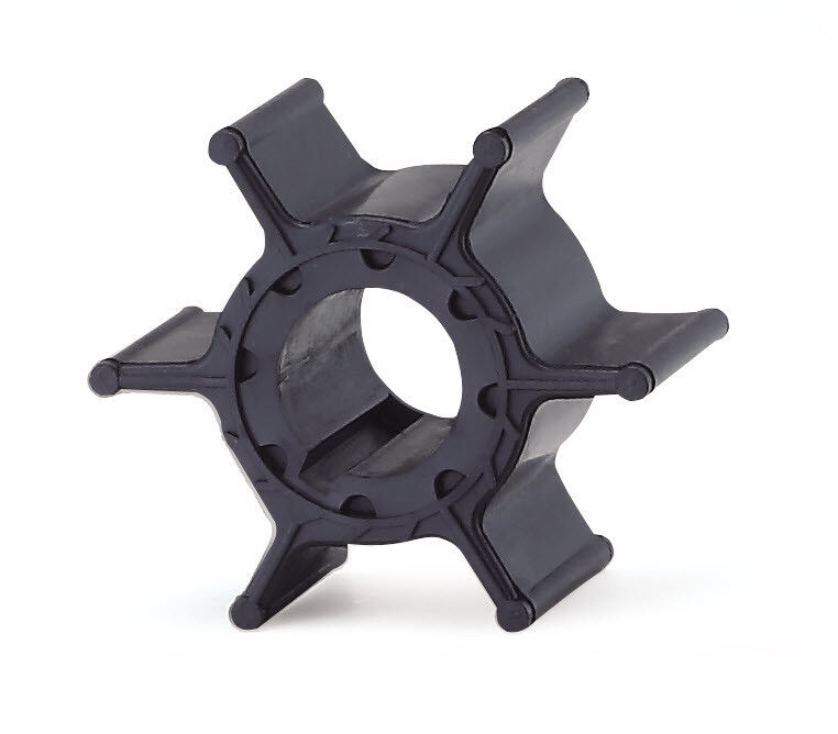 Water Pump Impeller for Mariner 9.9C 15C 15K W15 47-96619M 47-84027M 47-84027T