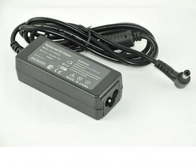 Acer Extensa 2600 Laptop Charger AC Adapter