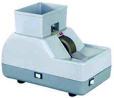 Diamond Hand Edger - Optical Equipment