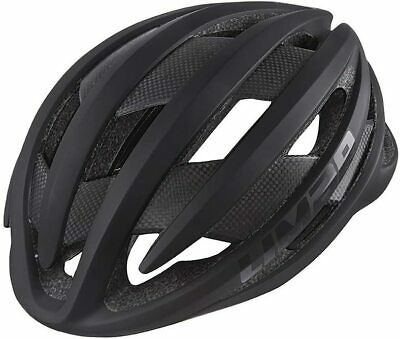 Cycling Bicycle Adult Mens Bike Helmet Red carbon color With Visor Mountain Ws