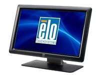 22 Inch Elo 2201L Touch Screen Display