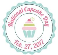 National Cupcake Day Supports Stratford-Perth Humane Society