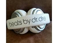 Genuine Dr Dre Beats Pro