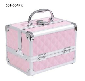 MakeUp/ Cosmetic Cases