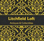 litchfield_loft