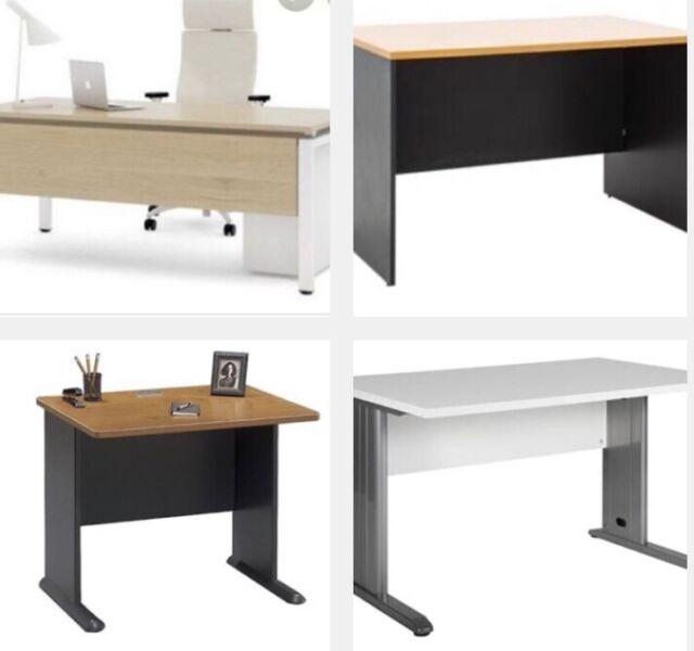 Home Office Desk , Student Desks