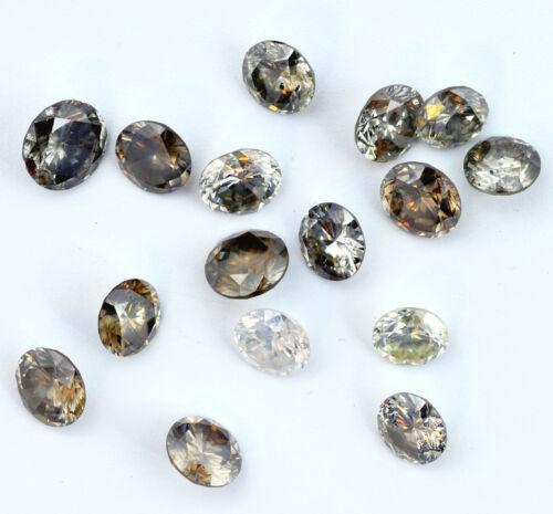 Naturdiamanten – strahlendes Highlight aus dem Herzen der Erde