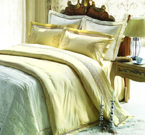 Your Guide to Buying Double Size Bedding