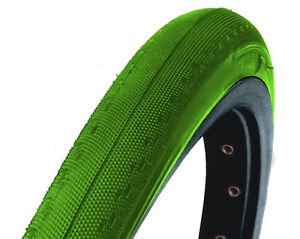 New-DSI-Road-Racing-Race-Fixie-Bike-Bicycle-Tyres-700-X-23-ALL-COLOURS-RRP-12-99