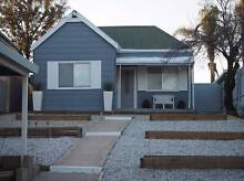 IMMACULATE INVESTMENT PROPERTY - QUICK SALE BY OWNER Broken Hill Central Broken Hill Area Preview