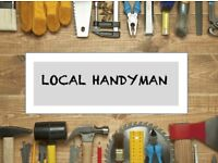 City Based Handyman