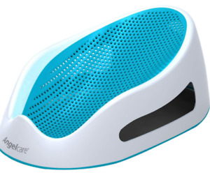 Angelcare bath tub for baby