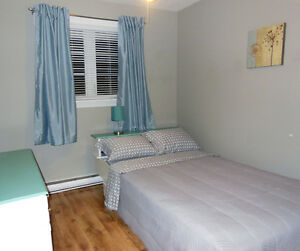 3 bedroom townhouse in prime location available after January 27 St. John's Newfoundland image 8