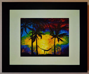 Original Paintings for Sale by The Classy Artist – Jacqui Reid Stratford Kitchener Area image 4