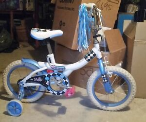 Great condition Kid's Bike -