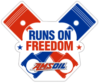 Make money and save money with Amsoil