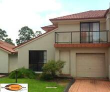 IDEAL INVESTMENT OR TO LIVE IN Ingleburn Campbelltown Area Preview