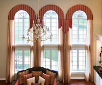 REPLACEMENT WINDOWS, DOORS INSTALLATION – FALL SALE