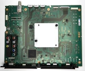 Sony Main Board A2094331A For XBR-55X930D