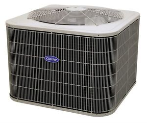 Hi-Efficiency Central A/C $1,899 INSTALLED! WINTER SPECIAL!!!