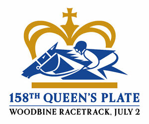 Queens Plate VIP Paddock Party Tickets