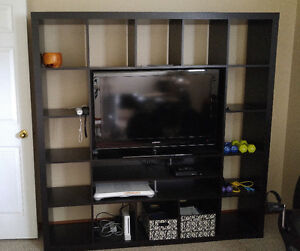 Ikea TV Storage Unit